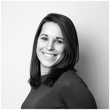 Kylie Tuosto, Experience Design Manager<br> Intuit
